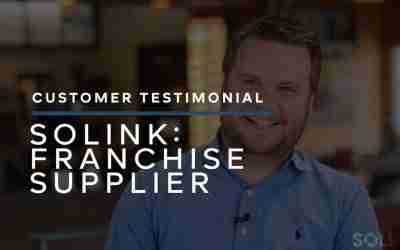 10 Ways Franchise Suppliers Can Benefit From the Power of Marketing Video