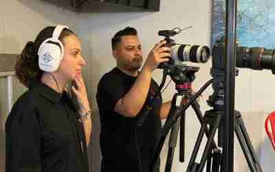 Video Marketing: The Tool Your Franchise Needs to Survive