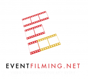 EventFilming.net Logo