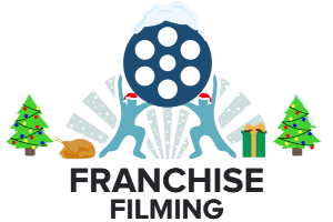Franchise Filming